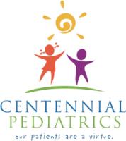 centennialpediatrics
