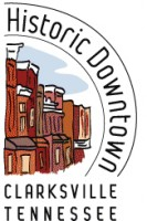 downtown-logo
