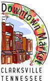 downtownmarket-logo