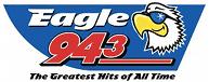 eagle_logo-7_mid_size