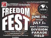 freedom_fest_09_thumbnail