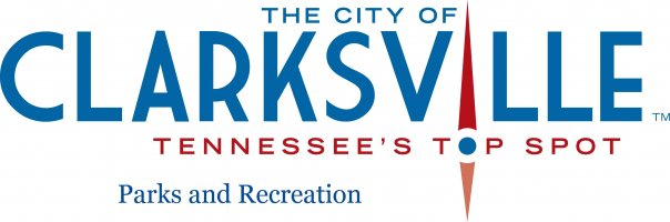 Clarksville Parks and Recreation