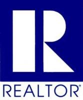 realtor_logo21