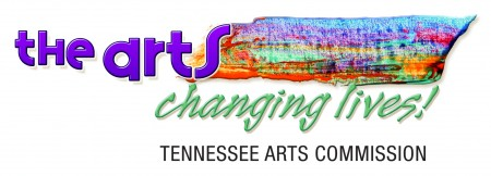The Tennessee Arts Commission
