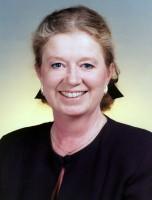 SharonAdkins