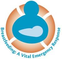 breastfeedingweek2009