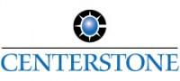 centerstoneLogo