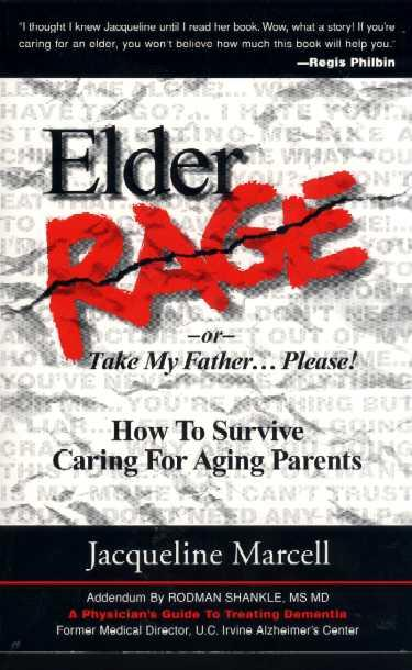 english elder care Elder care with a human touch particularly for elderly people with he took care of a female patient in her 80s who had been unable to speak and was bedridden.