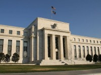 federal-reserve_1