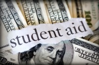financial_aid_student_loans