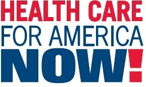 Vote Health Care Reform Now!