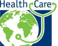 healthcarewithoutharm