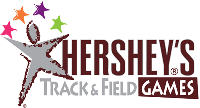 Hershey Track and Field