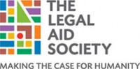 legalaidsociety