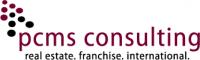 pcms_logo