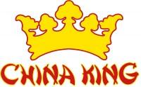 China King