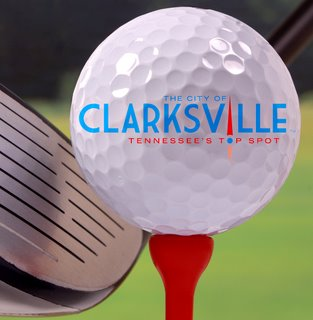 Mason Rudolph Golf Course To Hold A Demo Day Clarksville Tn Online