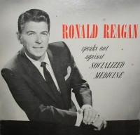 ReaganAlbum[1]