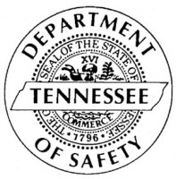 TennesseeDepartmentofSafety