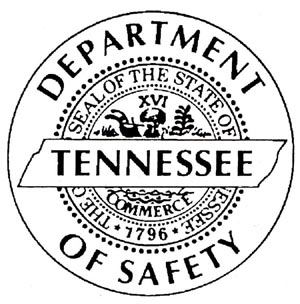 tennessee office of homeland security recognized 23 first responders on 9 11 clarksville tn. Black Bedroom Furniture Sets. Home Design Ideas