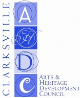 arts-and-heritage-council
