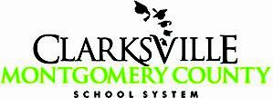 The Clarksville-Montgomery County School System