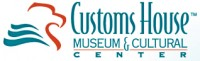 Clarksville's Customs House Museum and Cultural Center