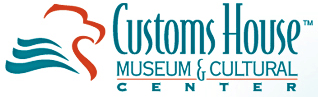The Customs House Museum and Cultural Center
