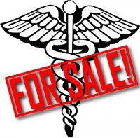 forprofitmedicine