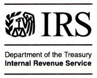 Internal Revenue Service - IRS