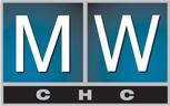 mwchc logo