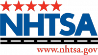 National Highway Traffic Safety Administration - NHTSA