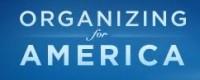 organizing-for-america-logo