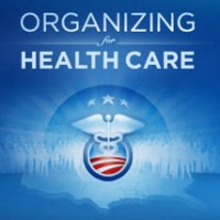 organizing-for-healthcare
