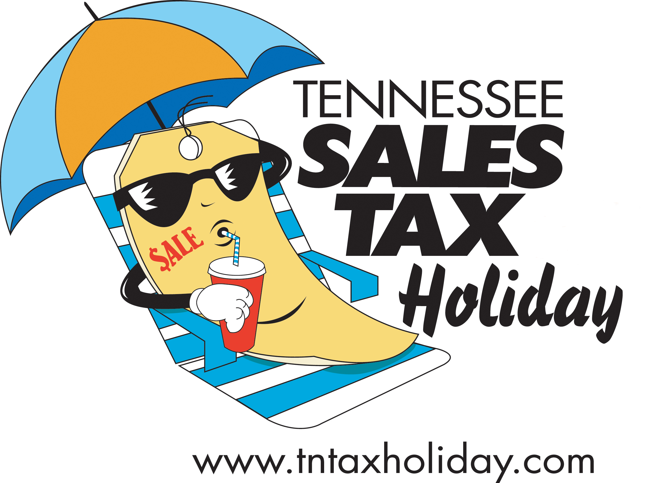 tennessee s tax holiday is this weekend th th  tennessee s tax holiday