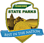 Tennessee State Parks - Port Royal State Park