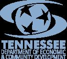TN Dept. of Economic and Community Development