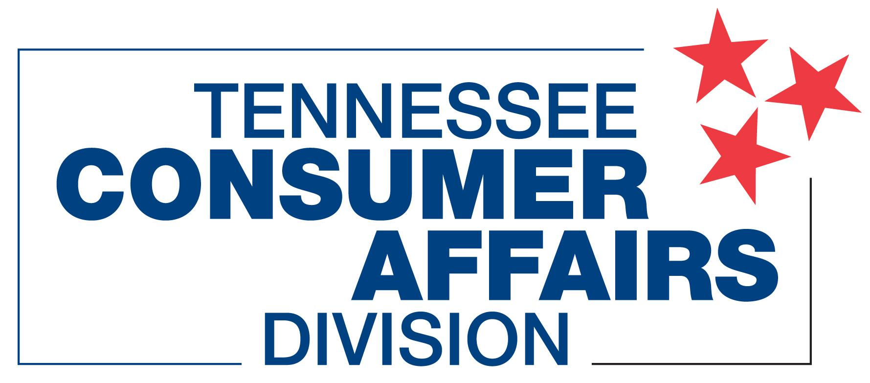 Legislative report regarding post office closures - Office of the consumer protection board ...