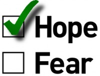 Hope-vs-Fear