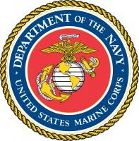 MarineCorpsSeal