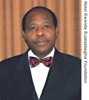 Paul Rusesabagina Archives - Clarksville, TN Online