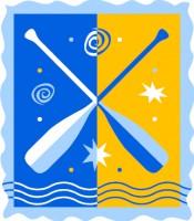 Riverfest Regatta Cardboard Boat Races