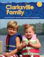 clarksvillefamily