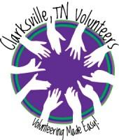 Nonprofit Leadership and Volunteer Network