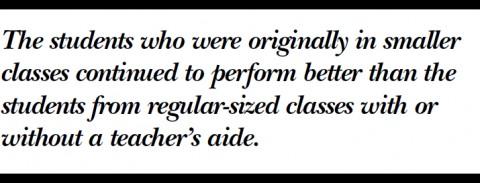 class-sizes-1