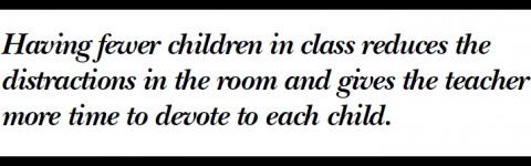 class-sizes-2