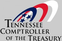 Tennessee Comptroller