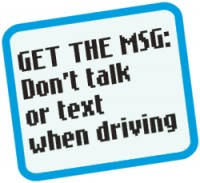 get_the_msg