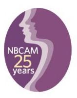 nbcam