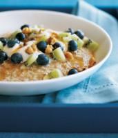 oatmealbreakfast